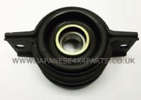 Mitsubishi L200 Pick Up 3.2DID B80 Import - Propshaft Centre Bearing